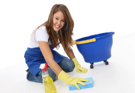 maid-services1-437x300